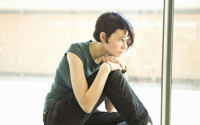 teen depression a guide for parents Parents can help teens seek mental health treatment, as more teens report being  depressed.