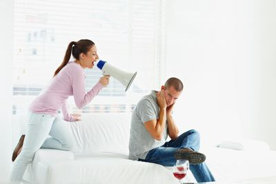 how to get odsp when spouse makes too much money