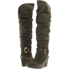 womens_fashion_boots.jpg