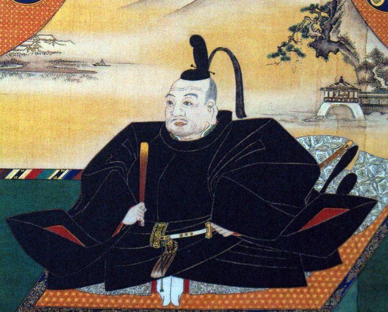 Tokugawa_Ieyasu2wiki.jpg