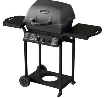 Grills  Top 10 Gas Grills between $500 and $1,000 for 2017