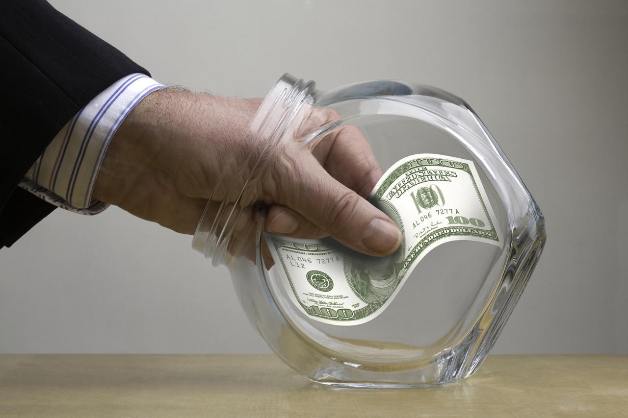 A vested balance alvaro beamonte investment