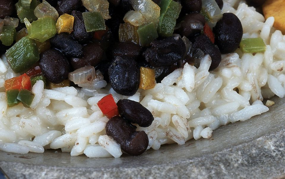 david-bishop-black-beans.jpg
