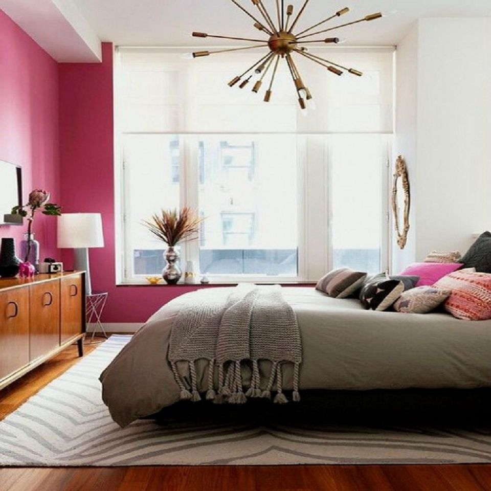 Decorating Bedrooms with Secondhand Finds: The Guest Bedroom Reveal