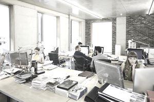 Creative Department