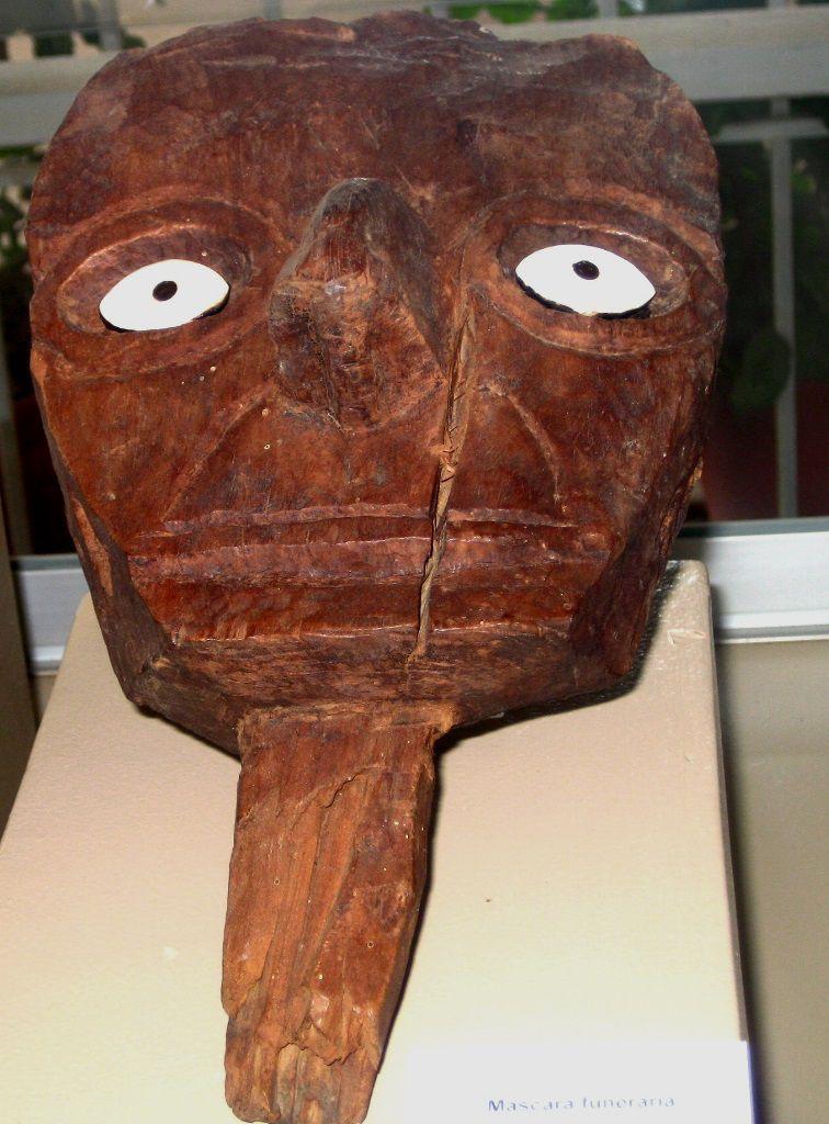 mascara-museo-pachacamac.JPG