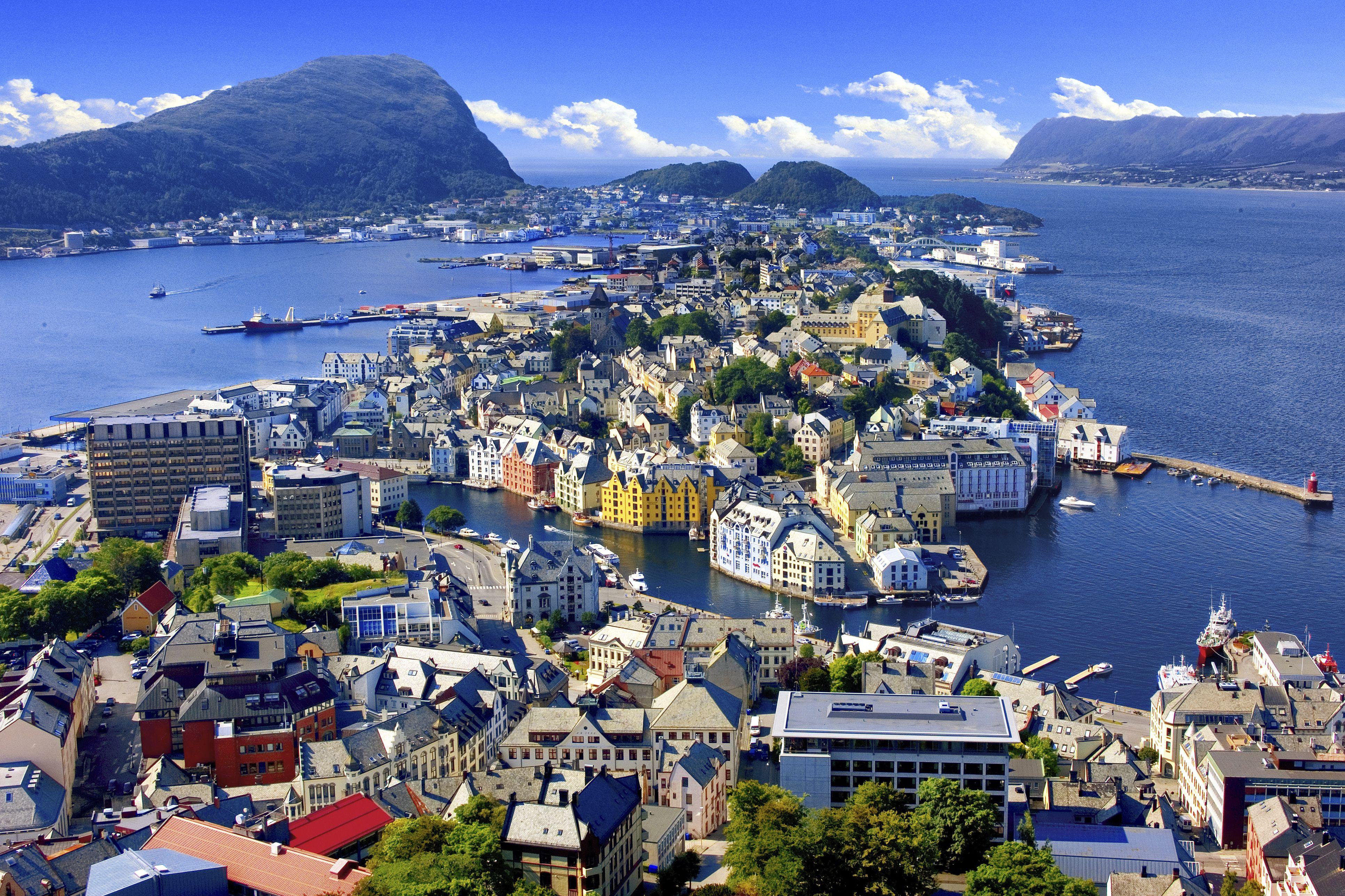 top norway dating sites norweigian
