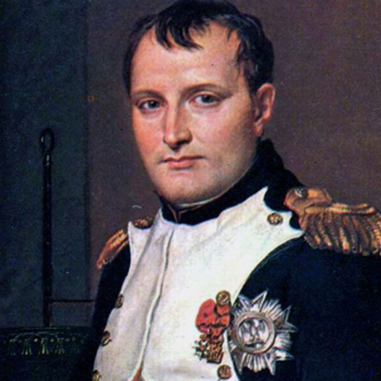Image result for france's napoleon abdicates