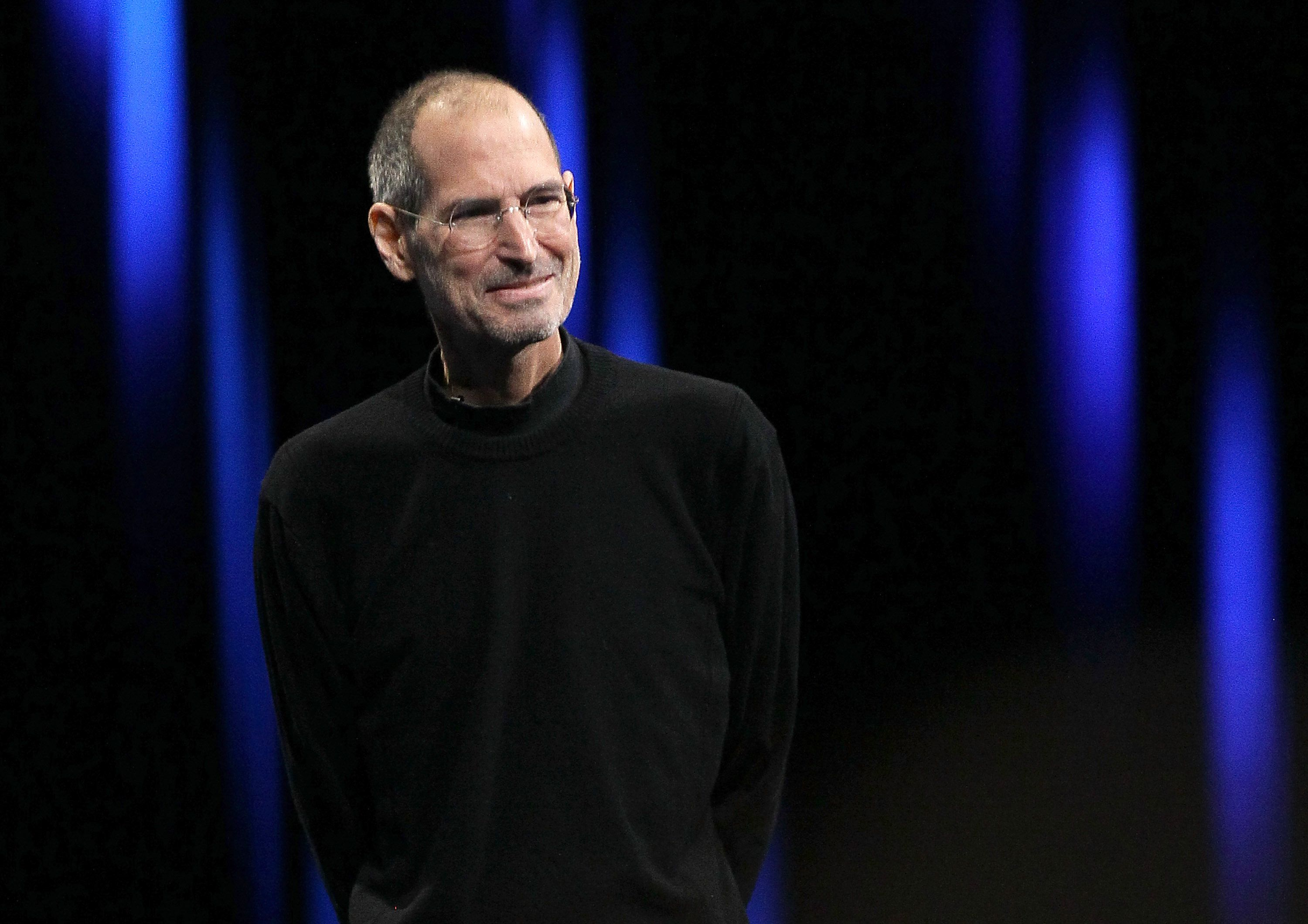 a brief history of steve jobs and apple steve jobs biography and legacy