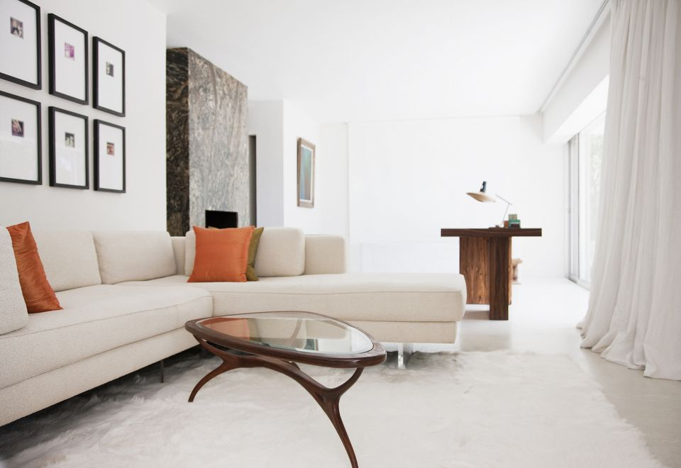 What Is Accent Furniture and How to Use It