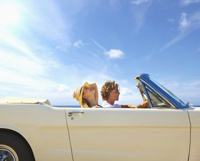 Temporary Car Insurance What Are the Options