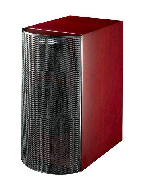 Anthony Gallo Classico CL-2 Loudspeaker