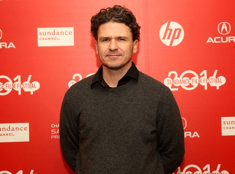 shot story accident by dave eggers The readers reaction to this short story can be very serious he really made the readers feel like they were living the story like they were the ones that caused the.