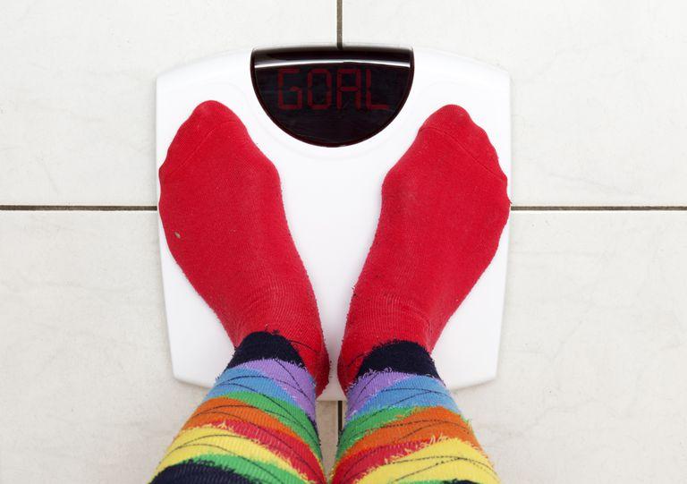 Weight-loss-Lisa-Stokes-Moment.jpg