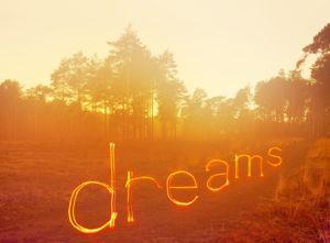 dreamsimage.jpg