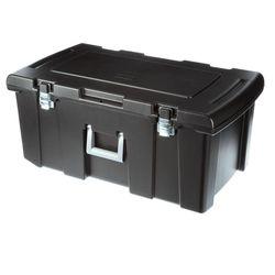 Sterilite Footlocker Storage Box