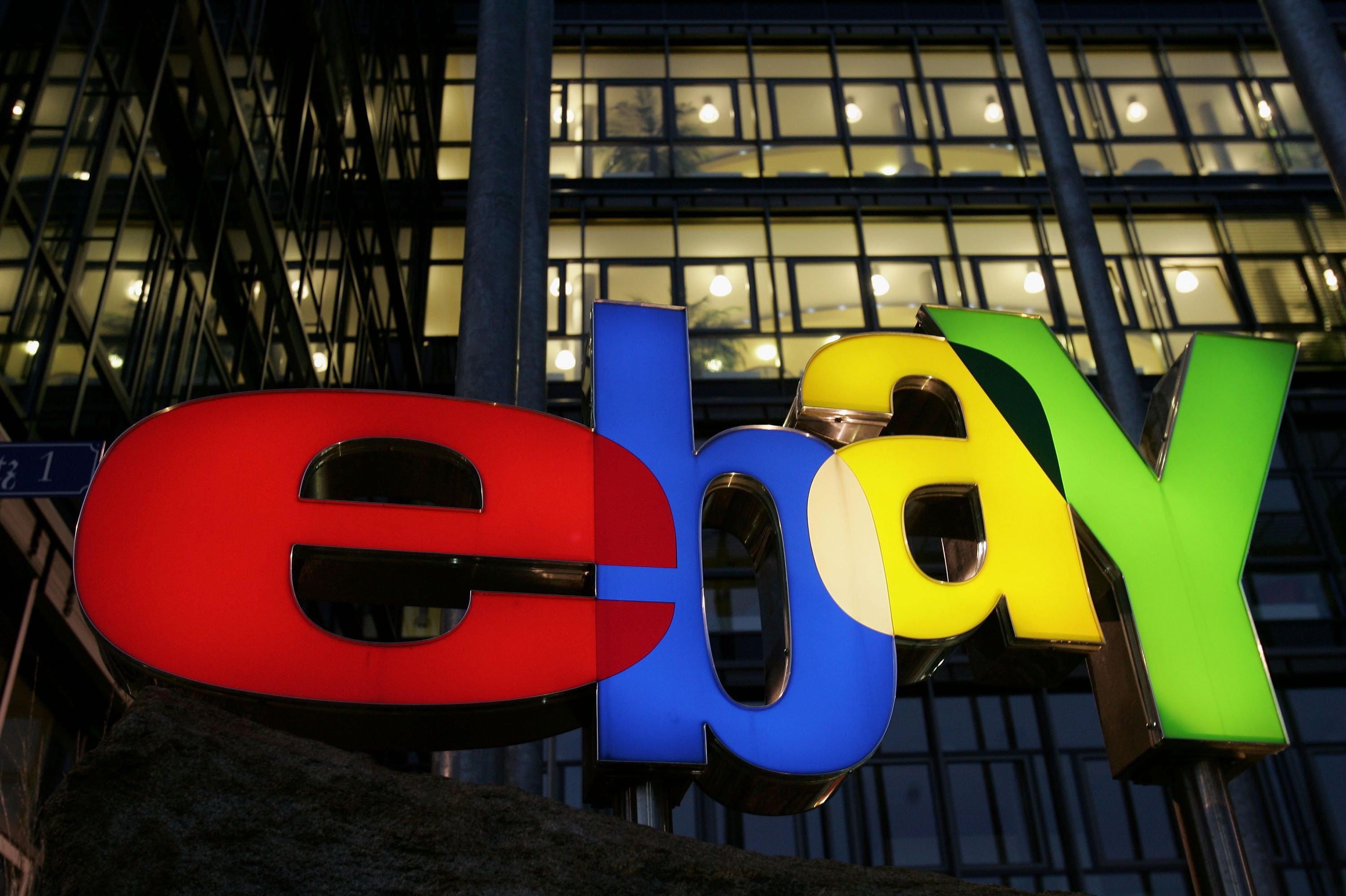 Six Former eBay Employees Face Federal Charges For