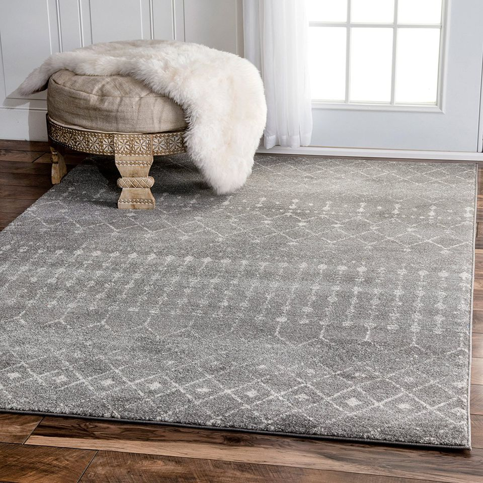 The 7 best area rugs to buy in 2017 for Where is the best place to buy area rugs