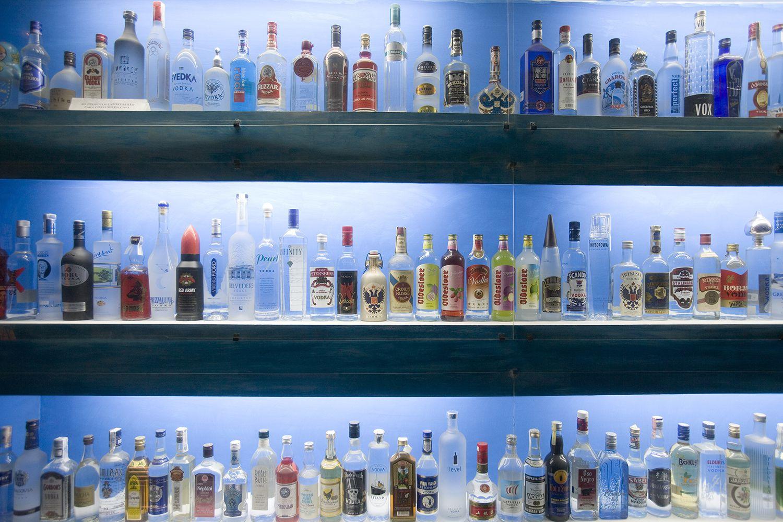 The Best Australian Vodka Brands forecast