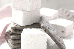 Marshmallows from 3 Tarts