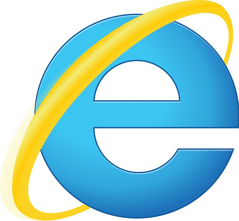 how to delete internet explorer 11