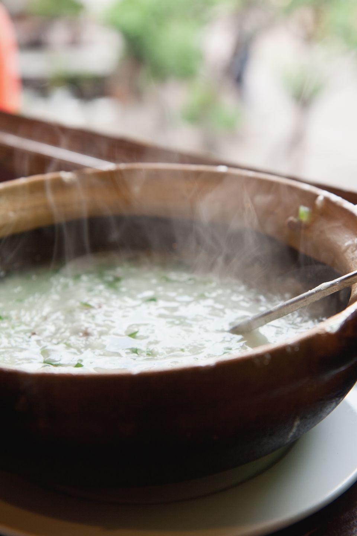 jook-porridge-recipe.jpg