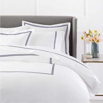 Quilt Comforter Duvet Or Bedspread What S The Difference