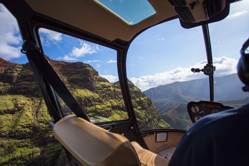 Top Things To Do On The Island Of Kauai - 12 things to see and do in kauai