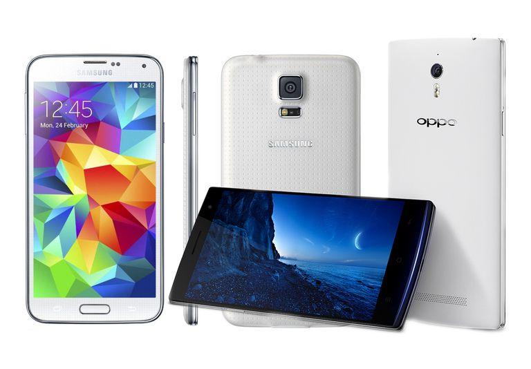 Samsung-Galaxy-S5-Oppo-Find-7a.jpg