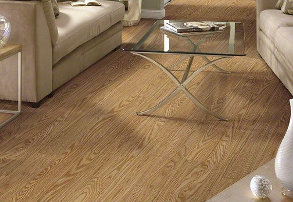 Laminate That Looks Like Wood luxury vinyl plank flooring that looks like wood
