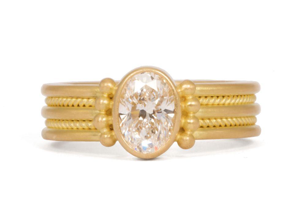 ReinsteinRossAlternating-Braid-Ring-Oval-Diamond.jpg