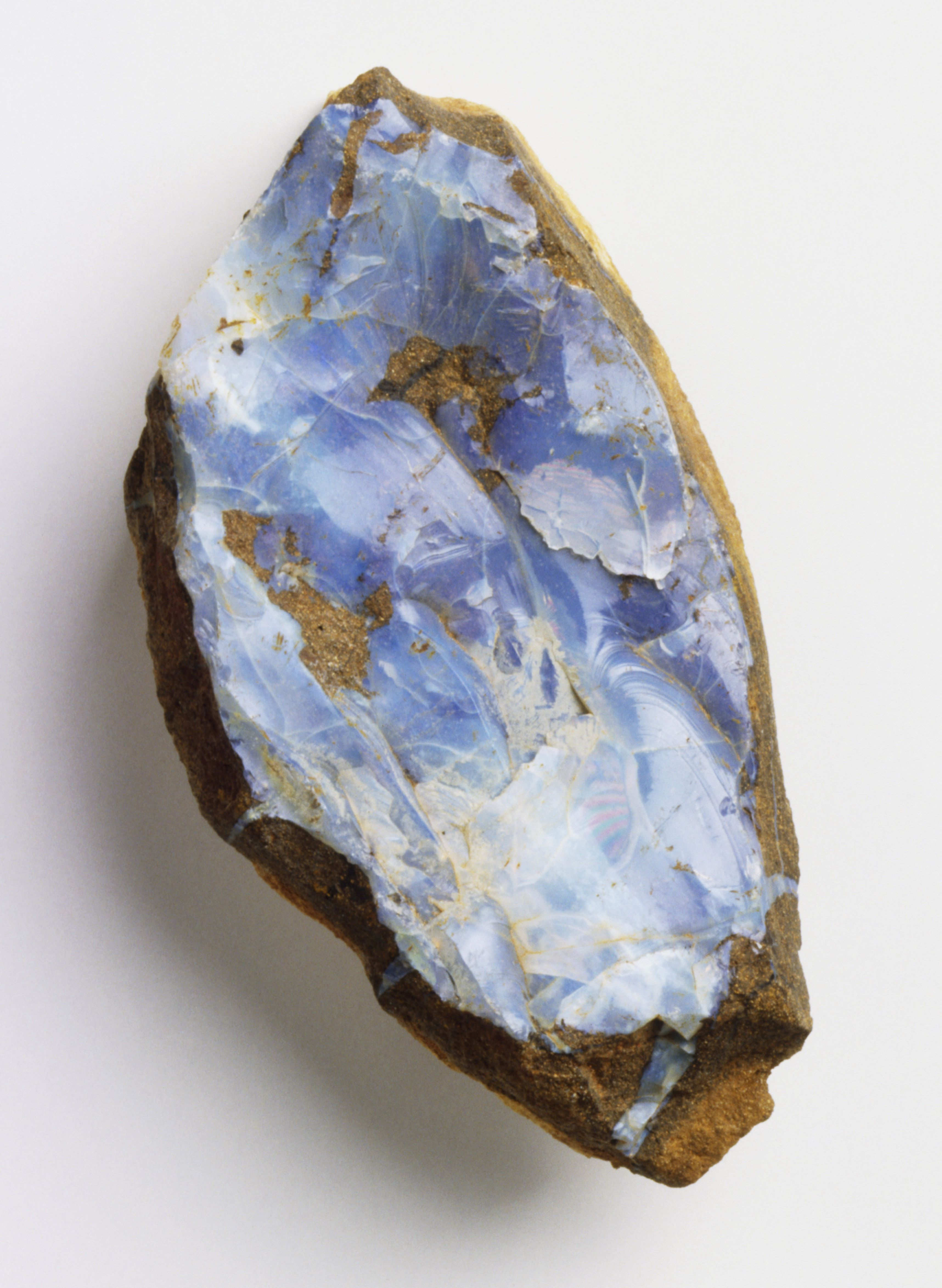 Interesting Facts About Opal