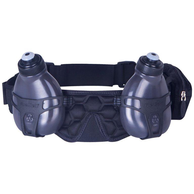 FuelBelt Helium Hydration Belt