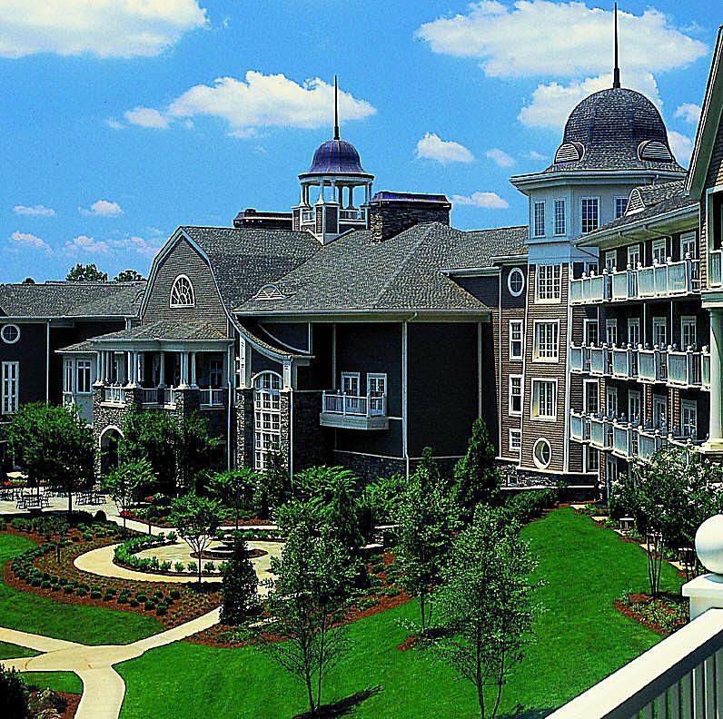 Ritz Carlton Resorts for Family Vacations