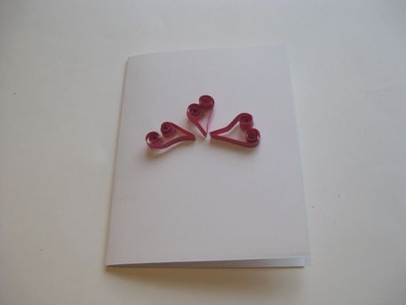 Ideas for Easy and Beautiful Homemade Valentine Cards – Pretty Valentines Cards