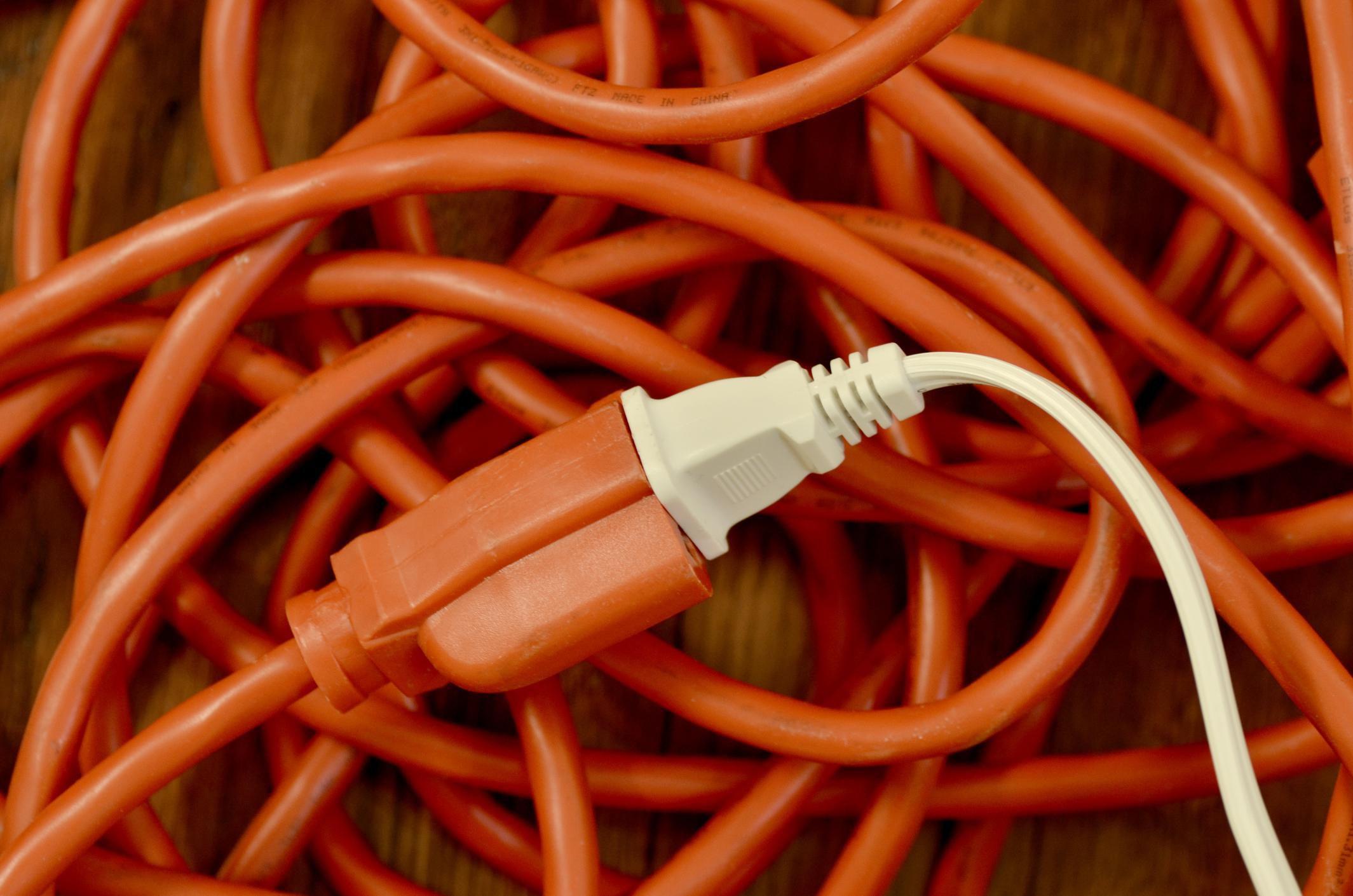 Ausgezeichnet Romex Wire Haspelspender Galerie - Schaltplan Serie ...