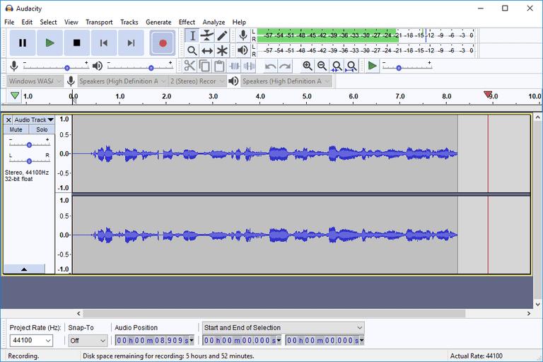 audacity-record-audio-5a60b57d13f1290036
