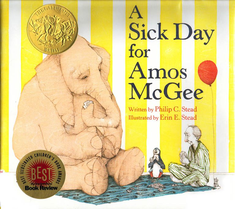 A_Sick_Day_for-_Amos_McGee.jpg