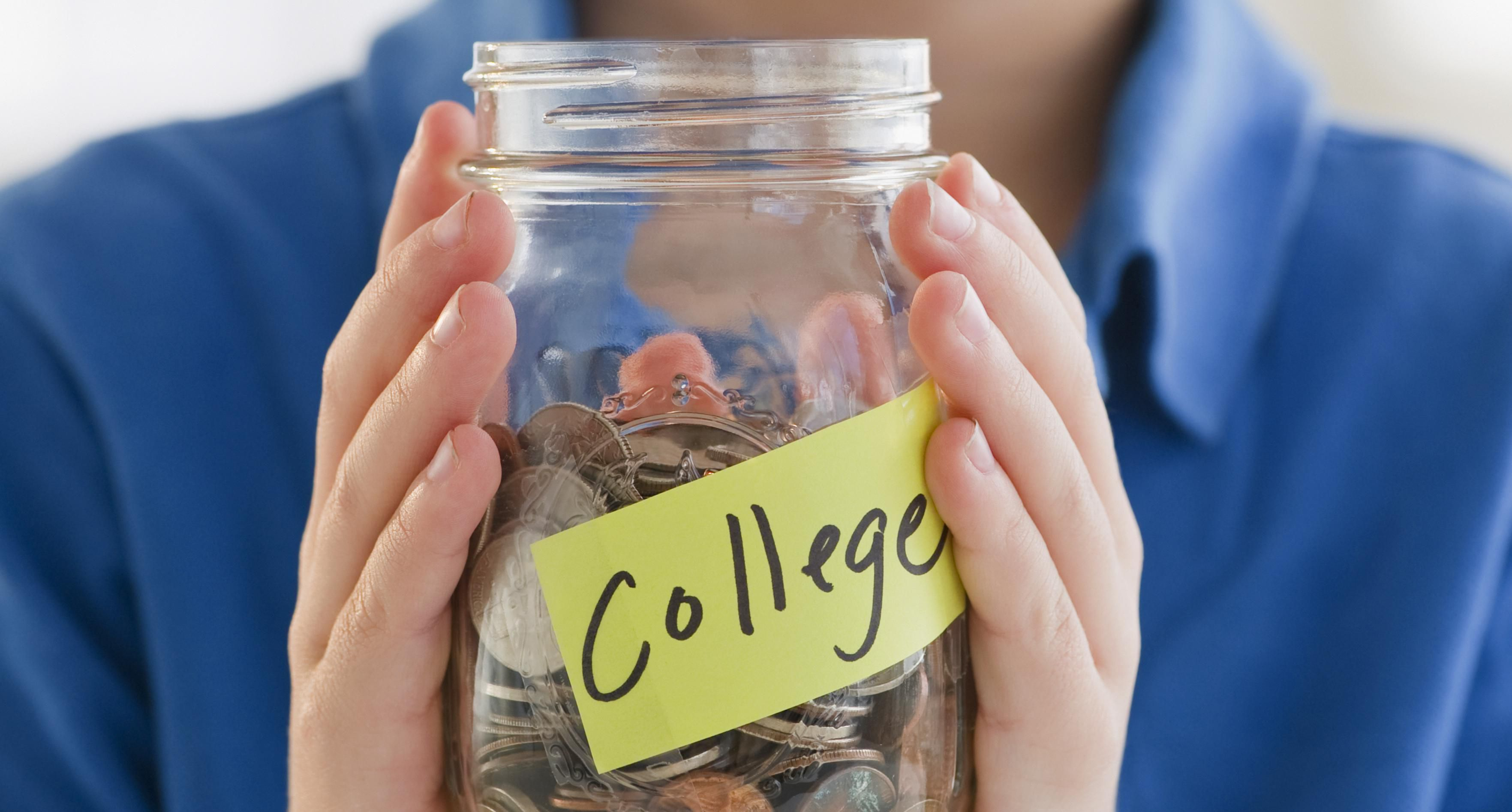 the basics of college tuition room and board