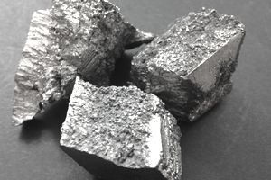 Dy-Metal-2.jpg