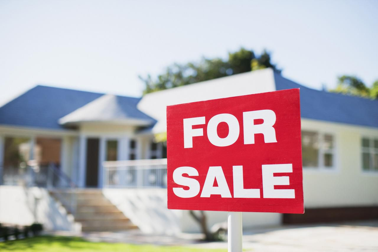 4 steps to determine how much you can spend on a home