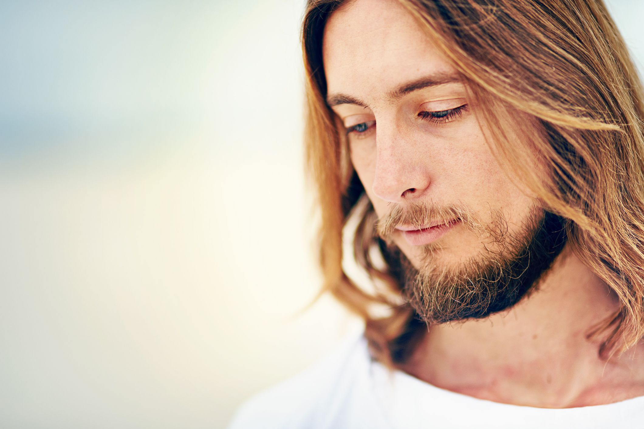 7 facts about jesus you probably did not know