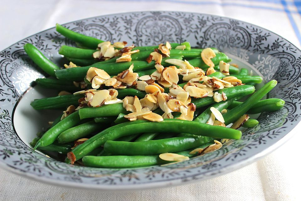 Green-Beans-Amandine.jpg