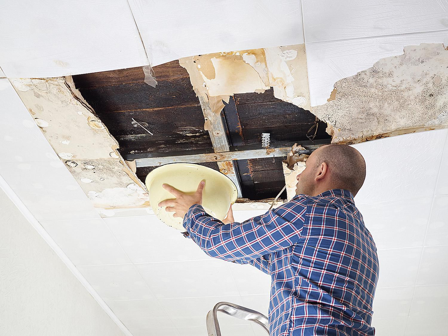 what is a home warranty plan and how do they work?