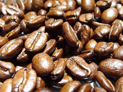 cafe-puro-tostado-de-chanchamayo.jpg