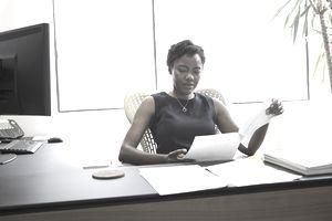 Compliance officer job description - Compliance officer position description ...