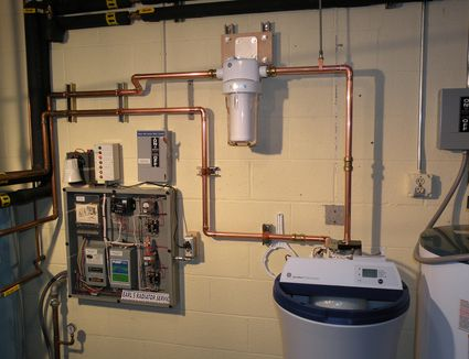 Sump Pump Maintenance For The Home