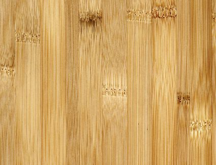 Bamboo Flooring For Residential Kitchens
