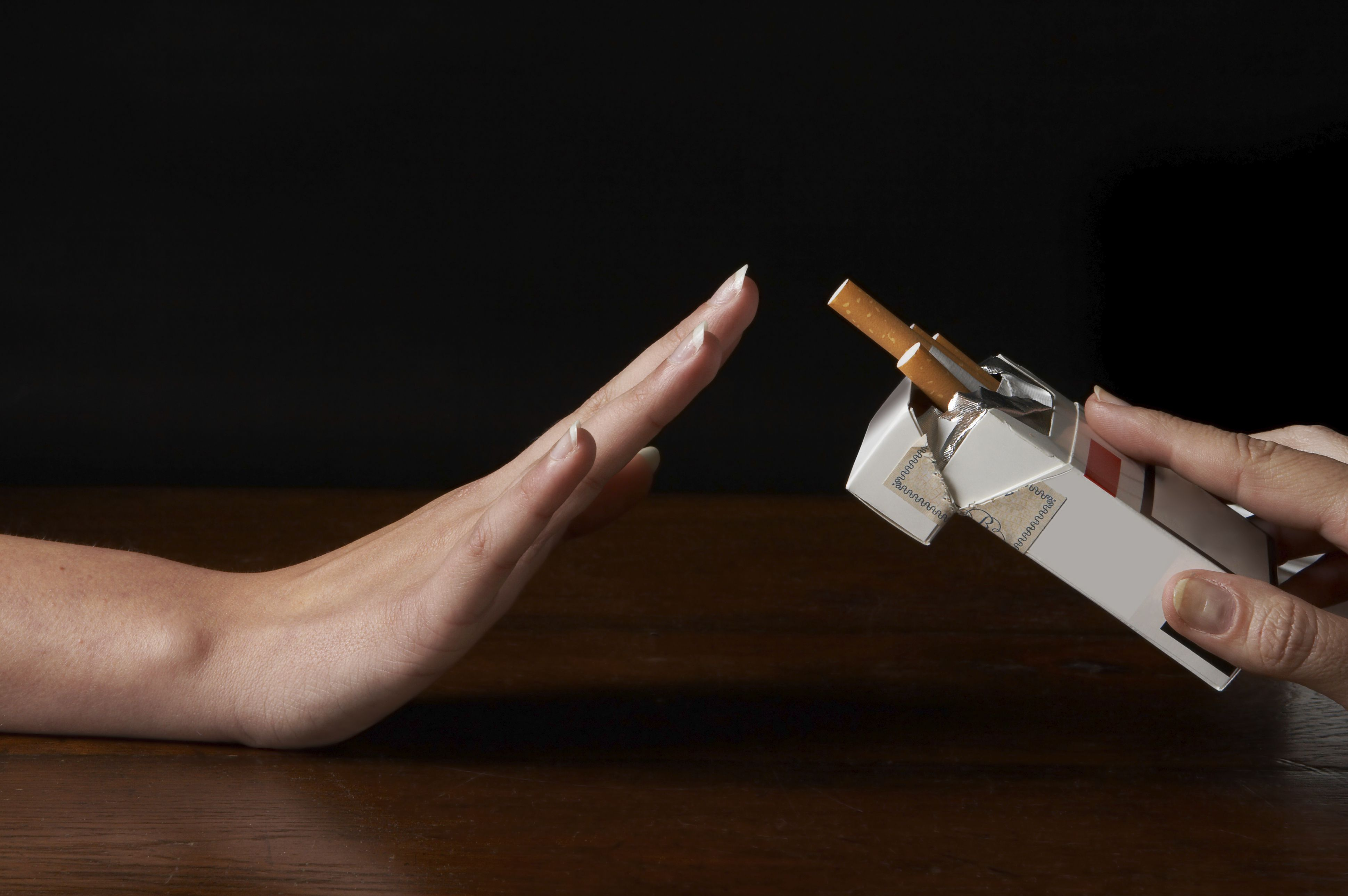 second hand smoking research paper In order to prepare an argumentative essay on smoking in public the claims that second hand smoke leads to serious health problems must research papers.