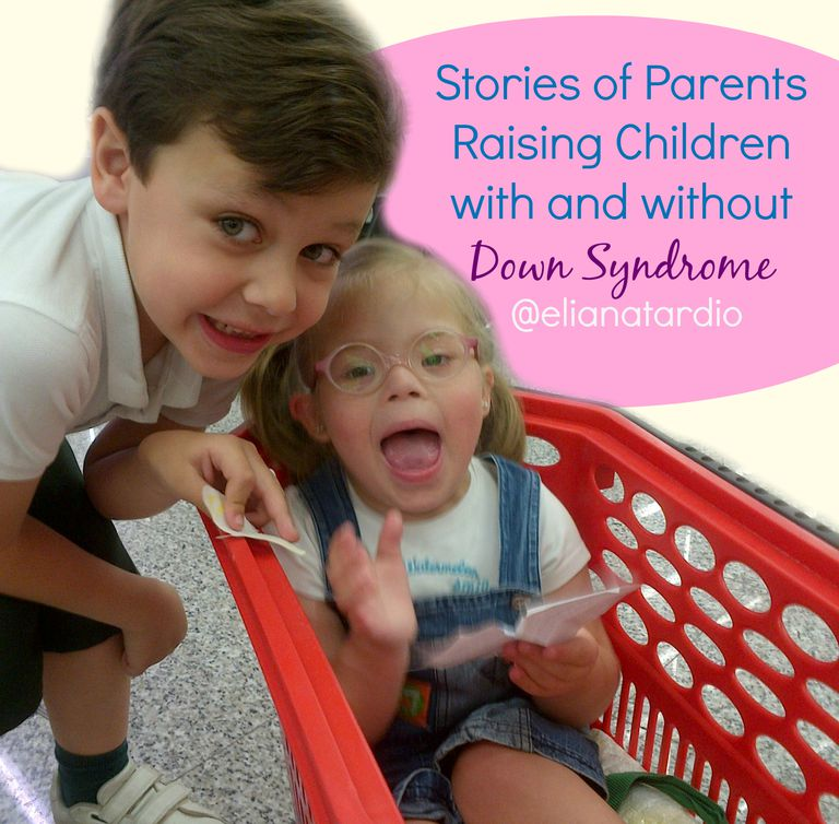 stories-parents-kids-down-syndrome